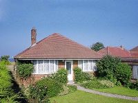 Sea Clef Cottage Winterton-on-Sea Norfolk